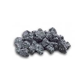 Recambio ACALA-Quell Piedras Zeollita: remineralización y desintoxicación