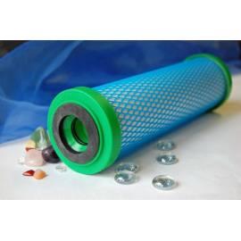 Recambio EM-X 5 Carbonit®