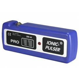 IonicPulser® PRO-especial