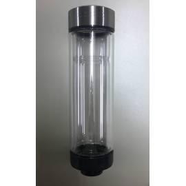 Vaso cristal HydroVolta mini