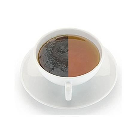 Bellima, abanico anti cal para el té