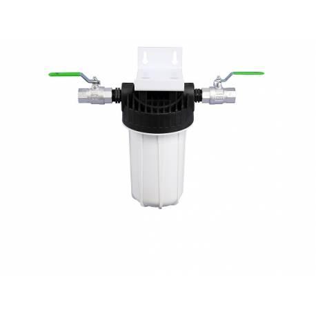"""Filtro de agua AF-24 10"""""""