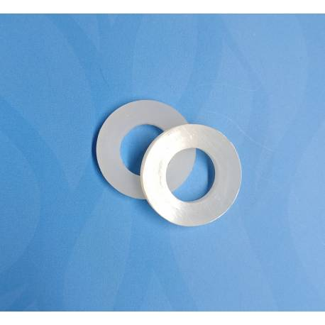 Acala Quell - Juntas para membrana de cerámica