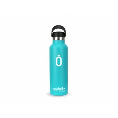 Botella/termo RunBott