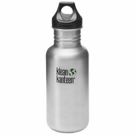 355ml Klean Kanteen Insulated