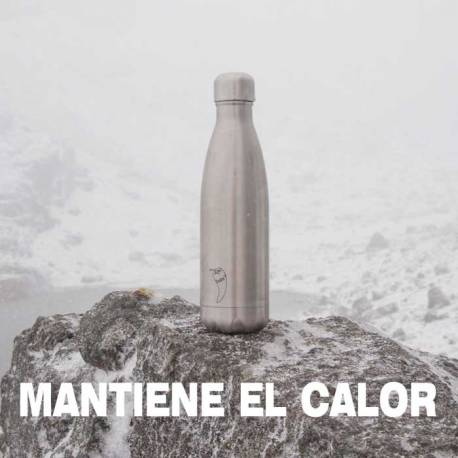 Chilly's Frio y Calor 750 ml