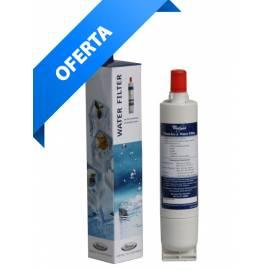 Oferta recambio PureFirst para AquaPura de Whirlpool