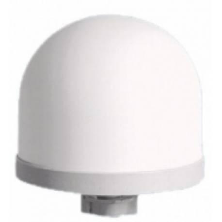 Membrana Pi-Vitalix para filtro de agua ACALA SMART