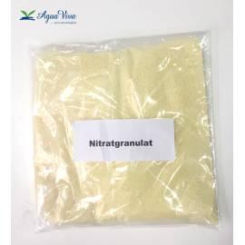 Recambio granulado Anti Nitratos
