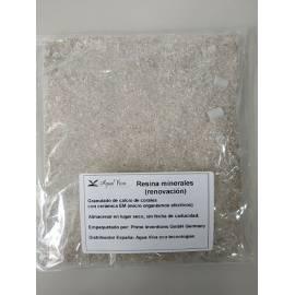AV PRO DUPLEX Minerales