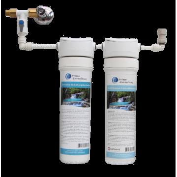 Filtro de agua INLINE-Classic