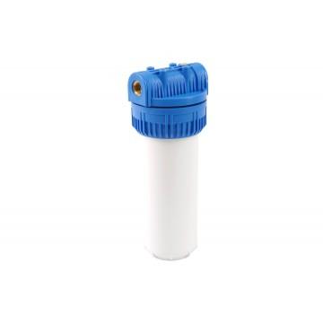Filtro de agua AV PRO SIMPLEX