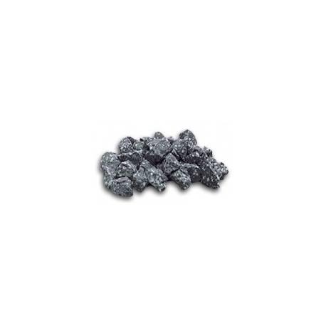 Recambio ACALA-Quell Piedras Zeolita