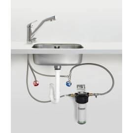VARIO Basic Filtro CARBONIT®