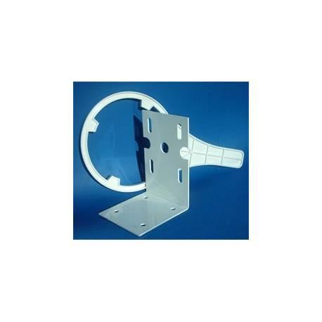 AquaFilter - Llave plástica