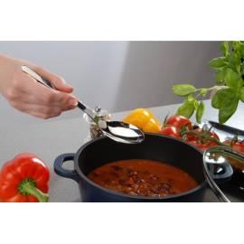 Zilogusto - Cuchara Degustación Gourmet