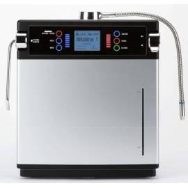 HydroVolta ECA Multifuncional