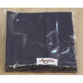 Protector solar para el ACALA Quell (Tapa plana) Algodón doble 100%