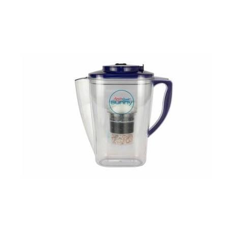 ACALA SUNNY: Filtro jarra de viaje