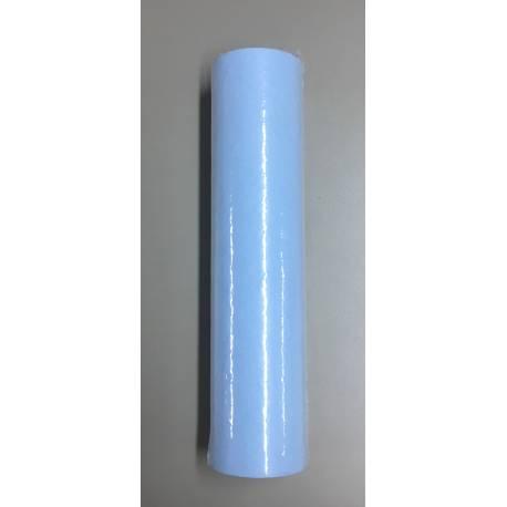 Cartucho de sedimentos de polipropileno expandido, 20 micras