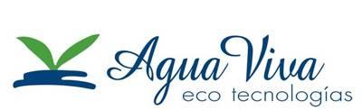 A.Viva.Eco