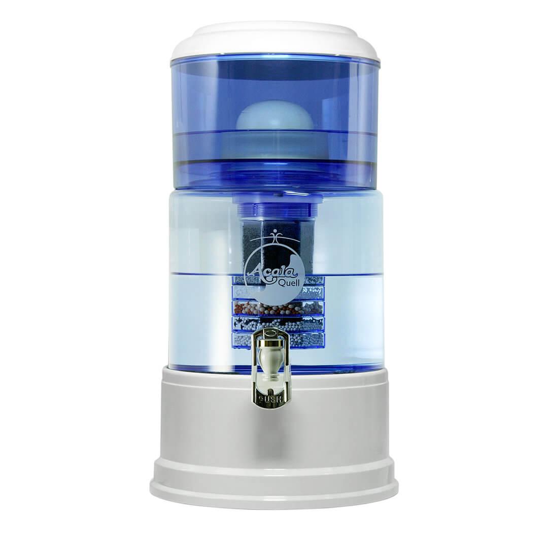 Filtro-de-agua-Acala-Quell-Smart