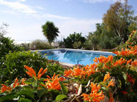 Vitalizacion-Vitalizador-GIE-experiencias-fincaconstanza-piscina