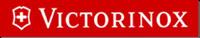 Vitalizacion-Vitalizador-GIE-experiencias-fincaconstanza-victorinox