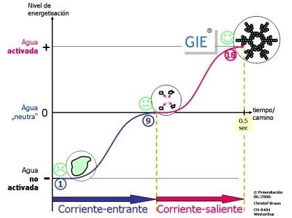 Vitalizacion-Vitalizador-GIE-nivel-energetizacion