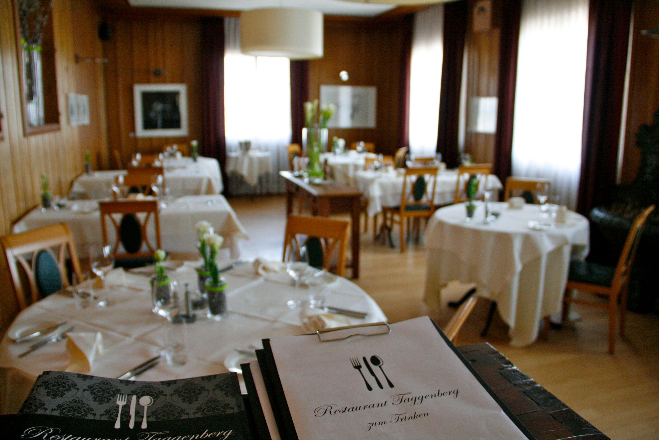 Vitalizacion-vitalizador-GIE-experiencias-restaurante-taggenberg