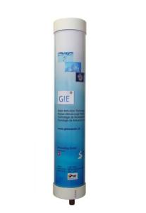 Vitalizador-GIE-para-vitalizacion-del-agua