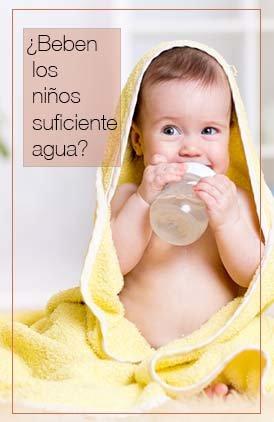 banner-beben-los-niños-suficiente-agua