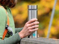 Botellas-Grayl-Purifican-cualquier-tipo-de-agua