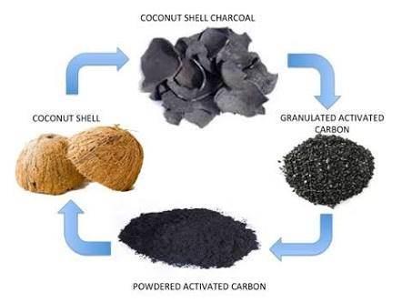 carbon-activo-a-base-de-cascara-de-coco