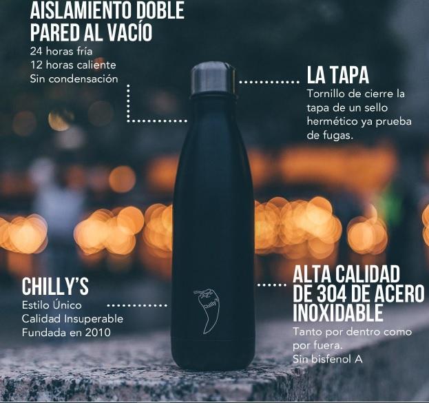 chillys-botellas-termos-explicacion
