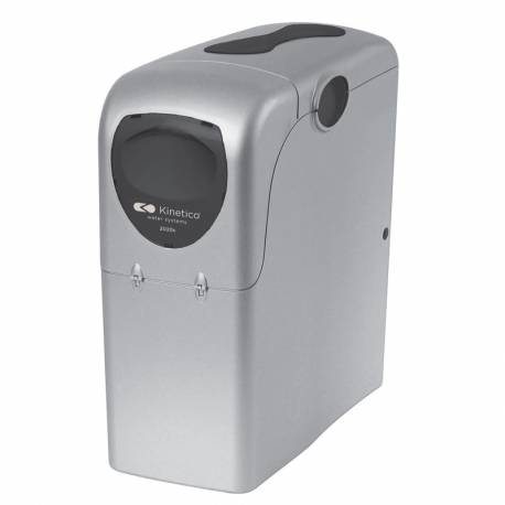 4-metodos-para-filtrar-la-cal-descalcificador-kinetico-2020-c-2