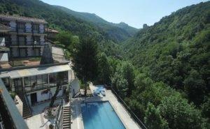 desinfeccion-del-agua-ecologica-Hotel-Sindika-Arantzazu