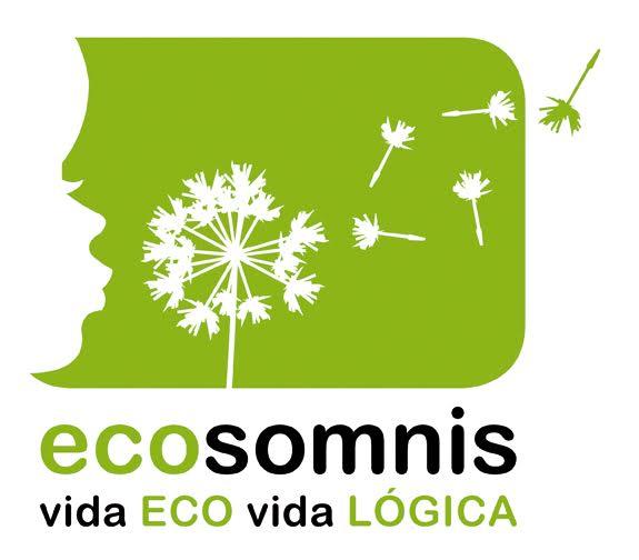 Ecosomnis distribuidor de filtros de agua