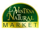 La Ventana Natural es distribuidor de filtros de agua de Agua Viva