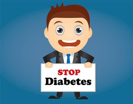 filtracion-de-agua-beben-nuestros-hijos-suficiente-agua-stop-diabetes
