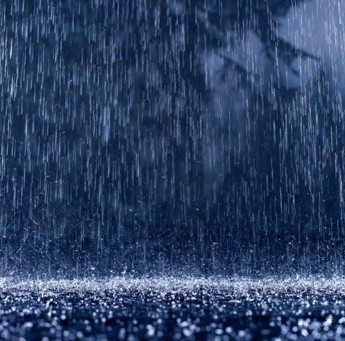 filtracion-de-agua-blog-como-elegir-una-buena-osmosis-inversa-lluvia