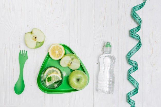 filtracion-de-agua-es-posible-adelgazar-con-agua-conjunto-saludable-adelgazar