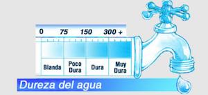 filtracion-de-agua-que-hay-en-el-agua-dureza-del-agua
