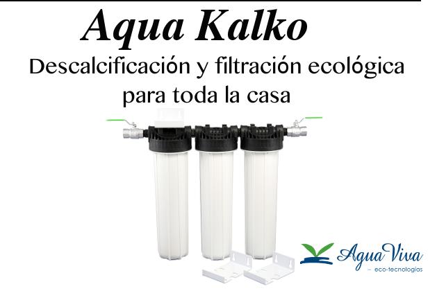 filtro-de-agua-KALKO-Innova-con-logo-2
