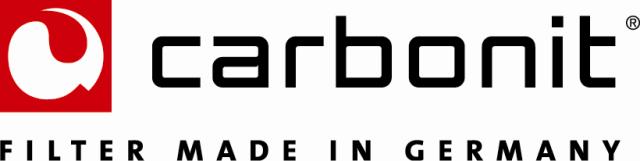 filtros-de-agua-carbonit-logo