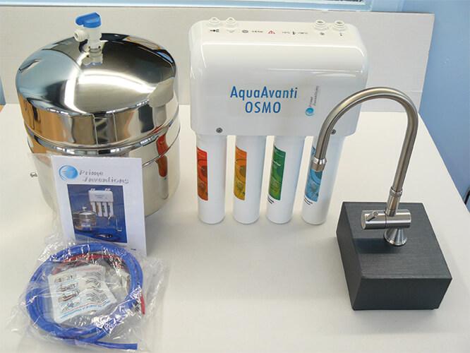 osmosis-inversa-OSMO-Sistema-acero