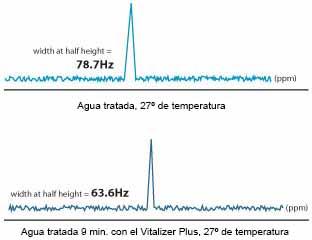 vitalizacion-base-cientifica-vitalizer-plus-RMN