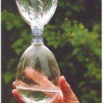 vitalizacion-del-agua-BioVortex