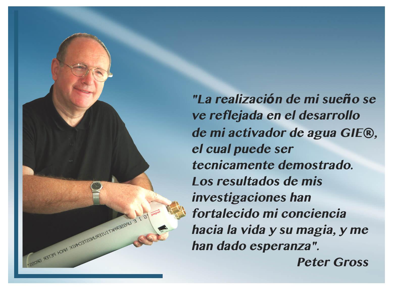 vitalizacion-del-agua-Peter-Gross