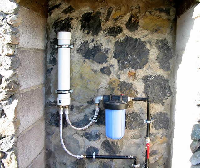 vitalizacion-del-agua-vitalizador-GIE-con-filtro-exterior
